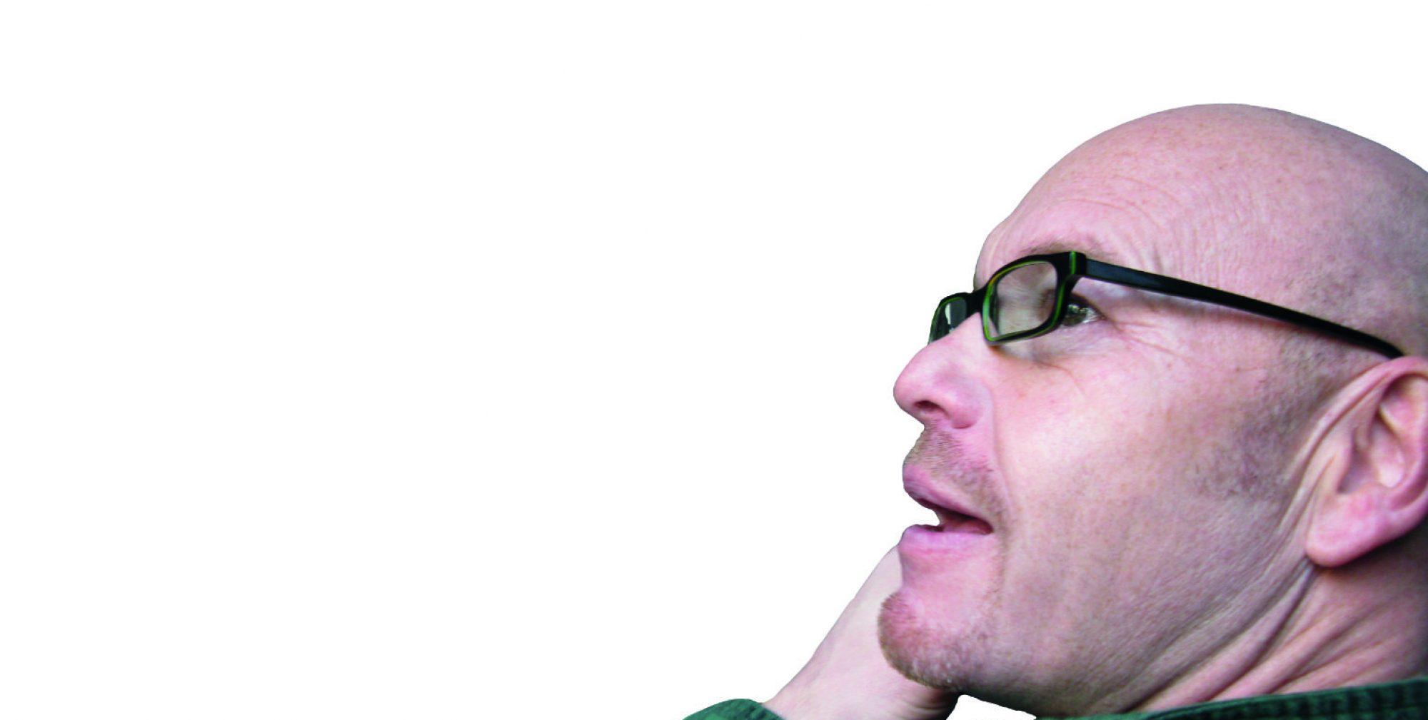 Peter Mohrdieck